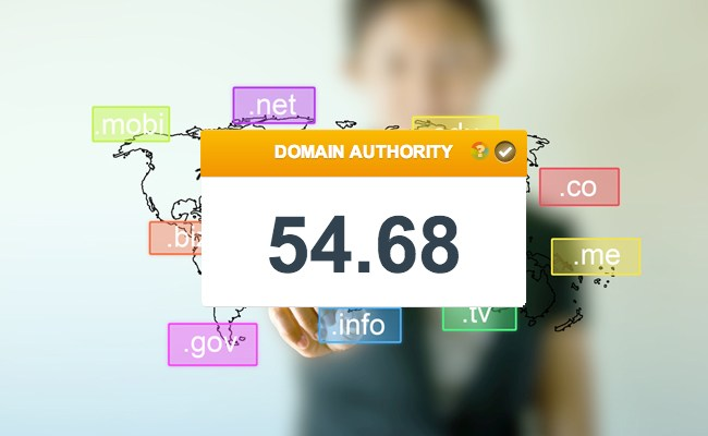 Domain-Authority-Check