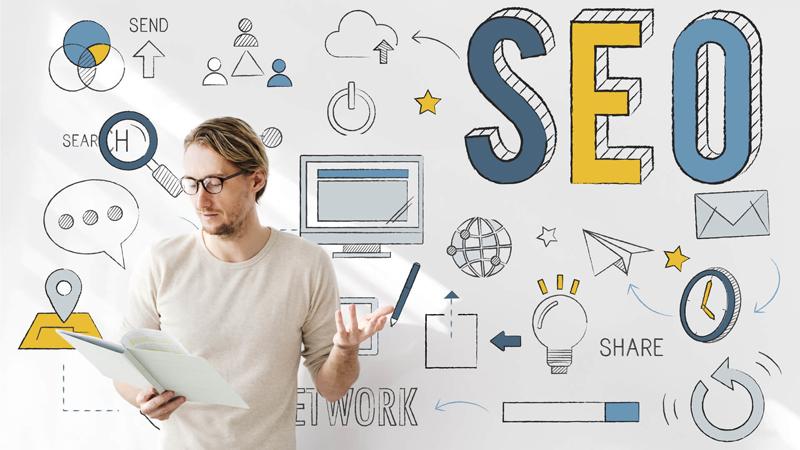 seo-search-engine-optimization-2019