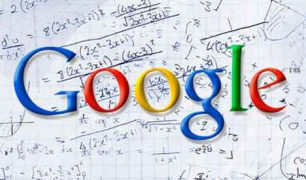 Google algorythms_1
