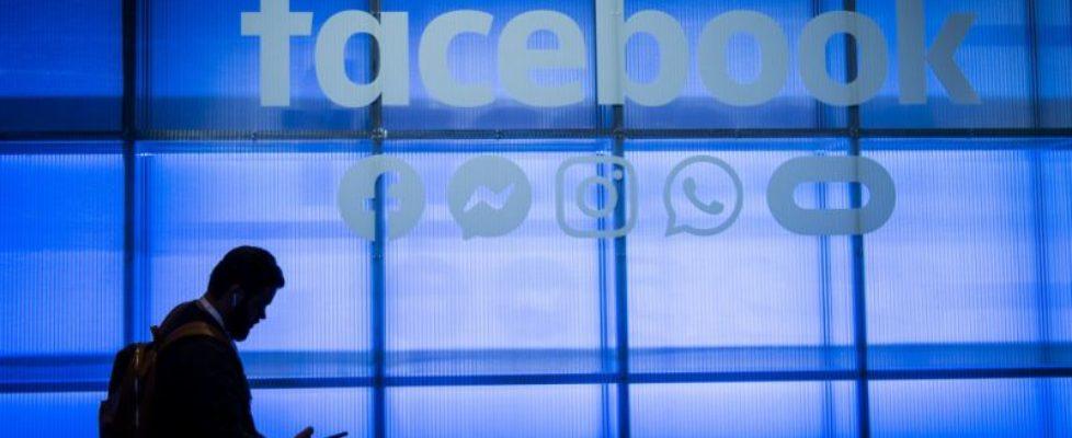 pixel facebook wordpress_1