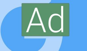 Creating Ad Groups for AdWords_2