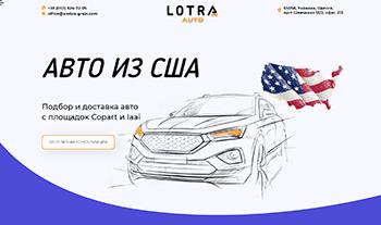 lotra-auto